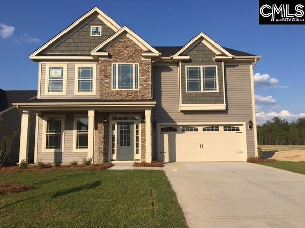 5 bed 3 bath Single Family at 1085 Allendale Rd Blythewood, SC, 29016 is for sale at 253k - 1 of 21
