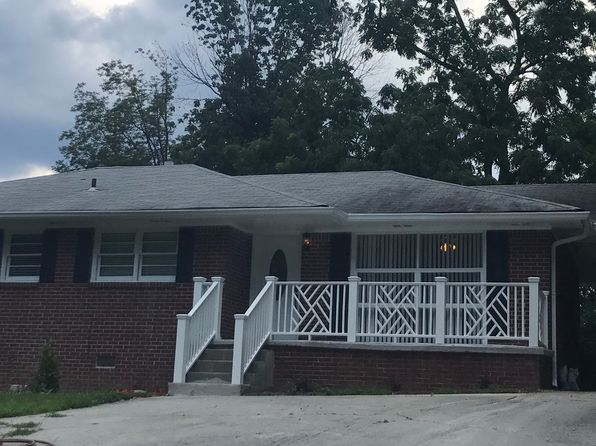 3 bed 2 bath Single Family at 2677 Clairmont Rd NE Atlanta, GA, 30329 is for sale at 420k - 1 of 25