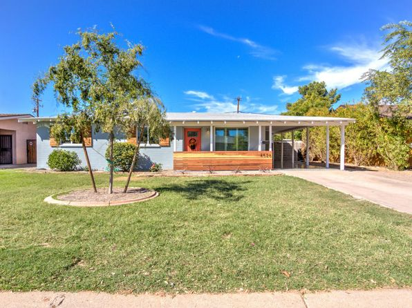 3 bed 2 bath Single Family at 4526 N 12th Ave Phoenix, AZ, 85013 is for sale at 295k - 1 of 48
