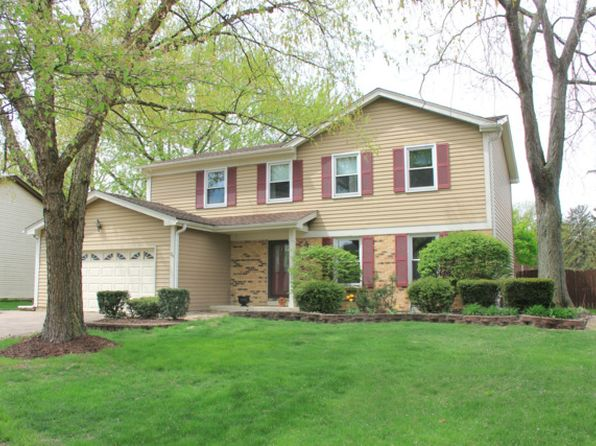 4 bed 4 bath Single Family at 75 Cottonwood Cir Batavia, IL, 60510 is for sale at 305k - 1 of 28