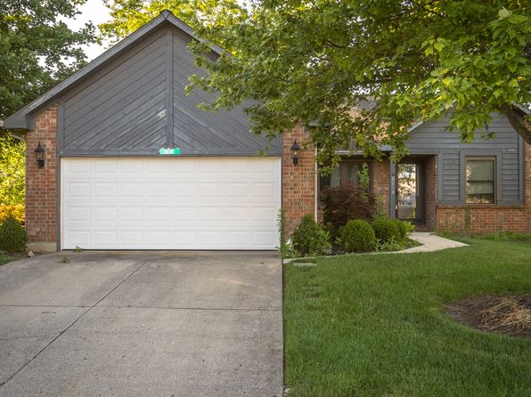 3 bed 1 bath Single Family at 8618 Deer Bend Dr Dayton, OH, 45424 is for sale at 165k - 1 of 2