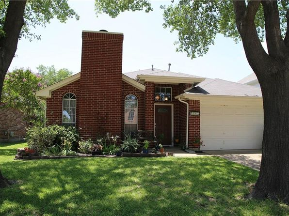 3 bed 2 bath Single Family at 2105 Wentworth Dr Flower Mound, TX, 75028 is for sale at 268k - 1 of 27