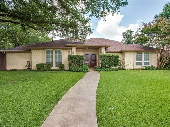 4 bed 4 bath Single Family at 7157 Gracefield Ln Dallas, TX, 75248 is for sale at 550k - 1 of 25