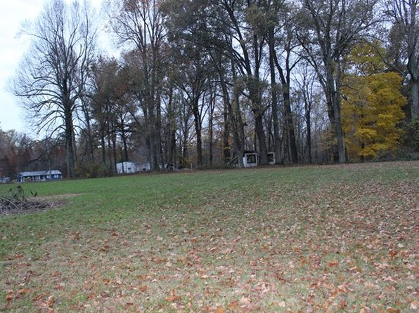 null bed null bath Vacant Land at 8611 Highway 405 Maceo, KY, 42355 is for sale at 70k - 1 of 6