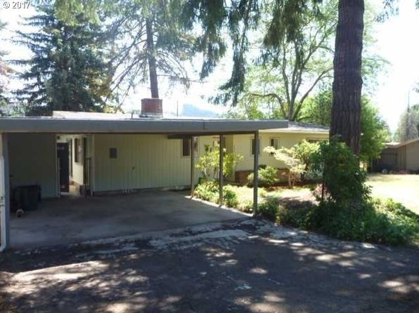 3 bed 2 bath Single Family at 842 E Fourth Ave Sutherlin, OR, 97479 is for sale at 175k - google static map