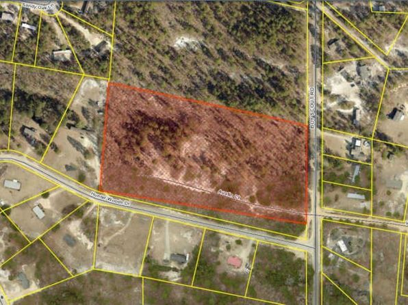 null bed null bath Vacant Land at  Tract O Boyscout Rd Gaston, SC, 29053 is for sale at 75k - google static map