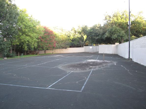 null bed null bath Vacant Land at  Donore Sq San Antonio, TX, 78229 is for sale at 90k - 1 of 2