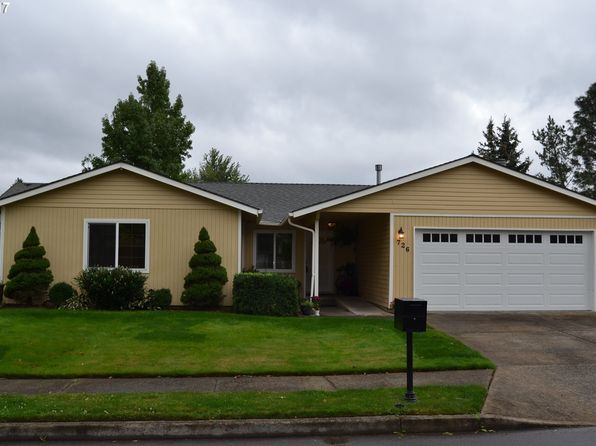 4 bed 2 bath Single Family at 726 SE 17th St Troutdale, OR, 97060 is for sale at 315k - 1 of 26