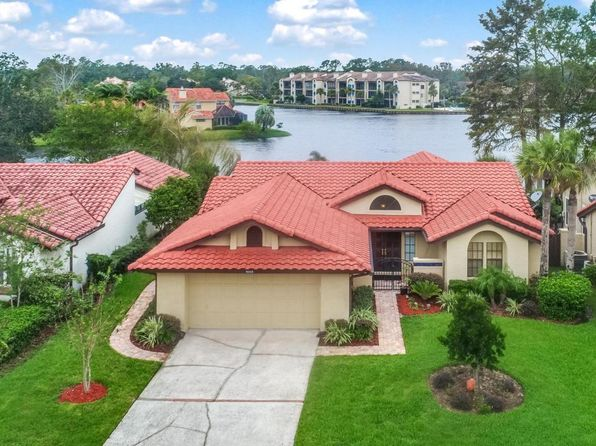 3 bed 2 bath Single Family at 8318 Barquero Ct N Jacksonville, FL, 32217 is for sale at 375k - 1 of 43