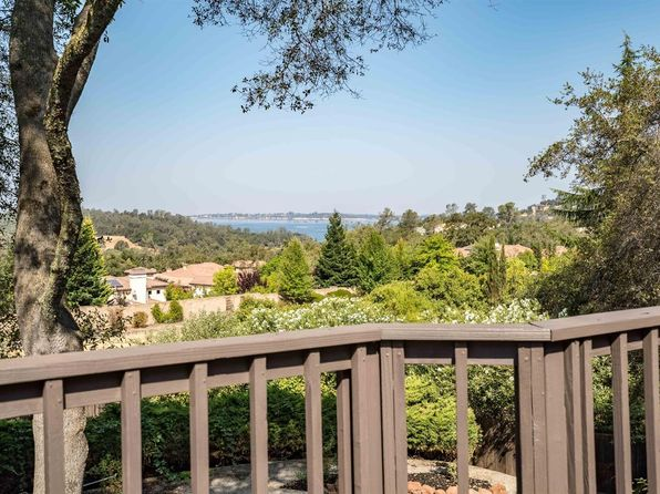 5 bed 4 bath Single Family at 2352 Telegraph Hl El Dorado Hills, CA, 95762 is for sale at 700k - 1 of 35