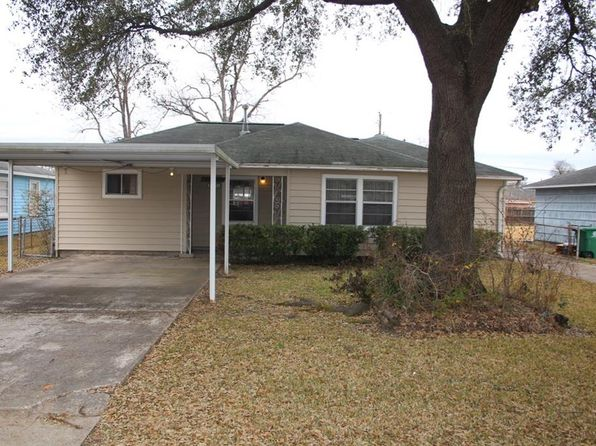 3 bed 1 bath Single Family at 13001 Emporia St Houston, TX, 77015 is for sale at 110k - 1 of 38