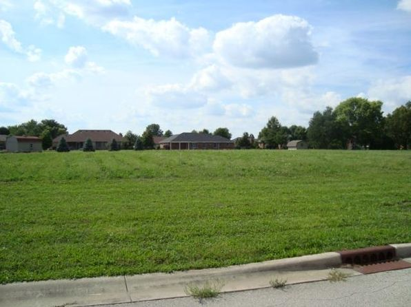 null bed null bath Vacant Land at 320 Shamrock Ave Greentown, IN, 46936 is for sale at 20k - google static map