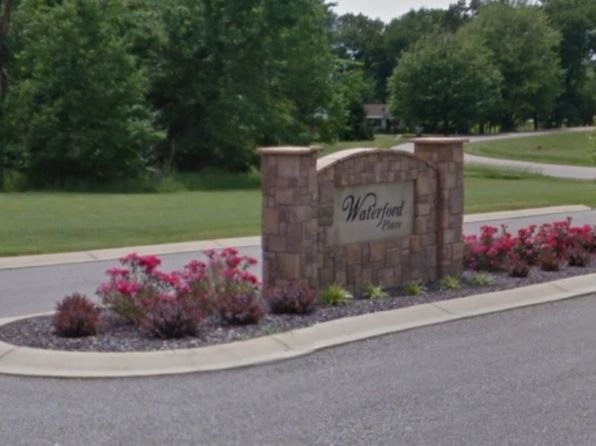 null bed null bath Vacant Land at 8901 Waterford Dr Mount Vernon, IN, 47620 is for sale at 31k - 1 of 3