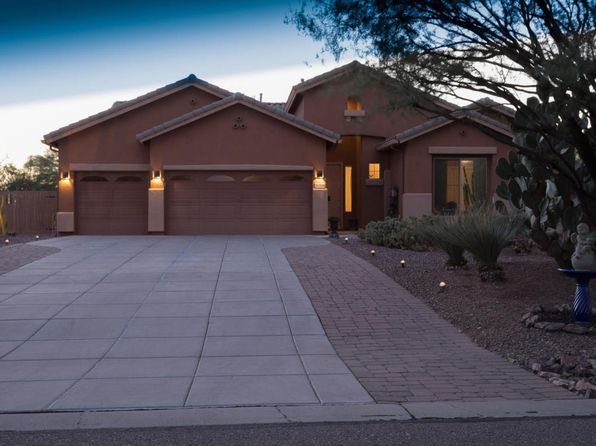 5 bed 3 bath Single Family at 35216 N 36th Pl Cave Creek, AZ, 85331 is for sale at 640k - 1 of 51