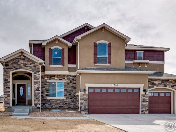 5 bed 4 bath Single Family at 1876 Atna Ct Windsor, CO, 80550 is for sale at 530k - 1 of 33