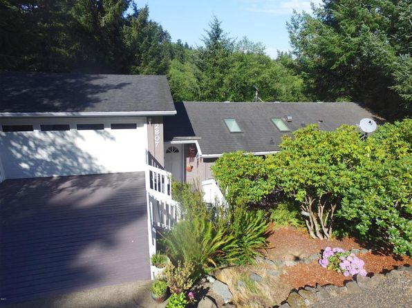 3 bed 2 bath Single Family at 2807 NE Jackson Pl Newport, OR, 97365 is for sale at 350k - 1 of 44
