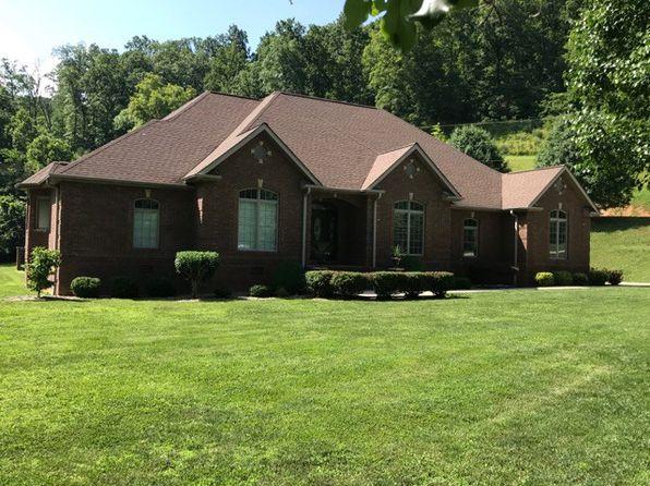 Homes For Sale Staffordsville Ky