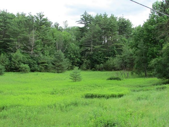 null bed null bath Vacant Land at 00 Nys Rte Keene, NY, 12942 is for sale at 129k - 1 of 8