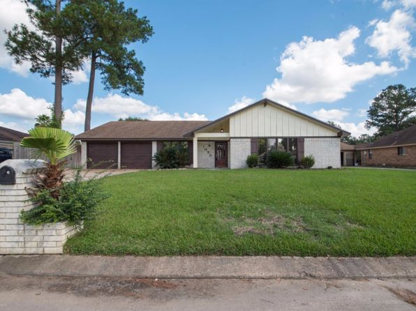 4 bed 3 bath Single Family at 1050 Monterrey Dr Beaumont, TX, 77706 is for sale at 225k - 1 of 24