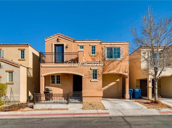 3 bed 3 bath Single Family at 10396 FANCY FERN ST LAS VEGAS, NV, 89183 is for sale at 209k - 1 of 28