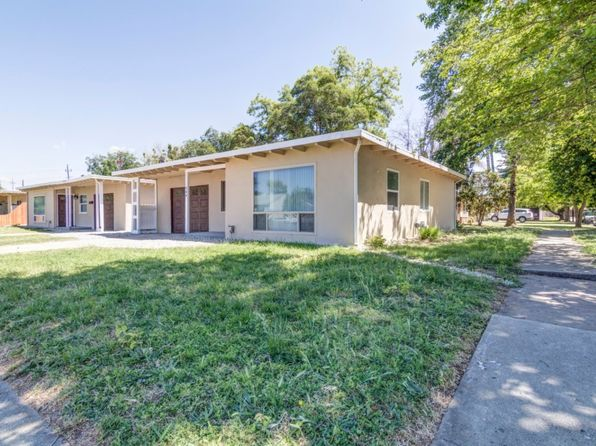 3 bed 1 bath Townhouse at 204 E 11th St Marysville, CA, 95901 is for sale at 160k - 1 of 6