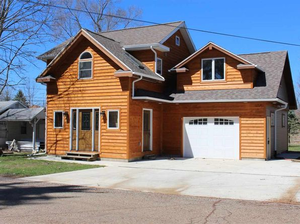 3 bed 4 bath Single Family at 107 Wellwood Rd Brooklyn, MI, 49230 is for sale at 260k - 1 of 16