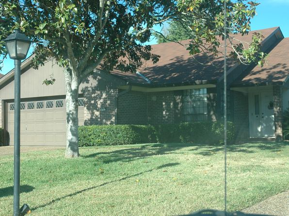 3 bed 2 bath Single Family at 9907 Stratmore Cir Shreveport, LA, 71115 is for sale at 181k - 1 of 2