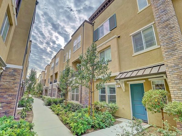 3 bed 4 bath Townhouse at 36 Jenkins Dr South El Monte, CA, 91733 is for sale at 480k - 1 of 37
