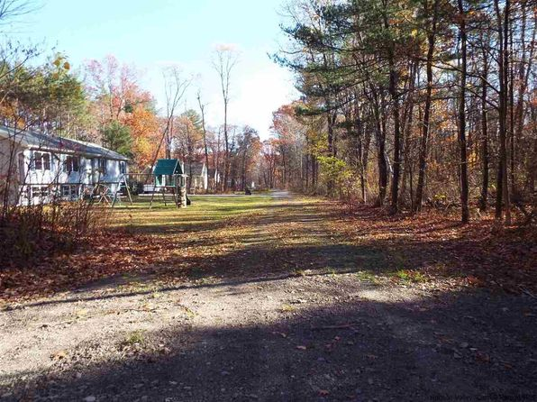null bed null bath Vacant Land at  Lot 4 Palenville, NY, 12463 is for sale at 40k - 1 of 8