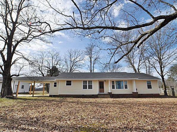 4 bed 2 bath Single Family at 753 Birmingham Ridge Rd Saltillo, MS, 38866 is for sale at 155k - 1 of 22