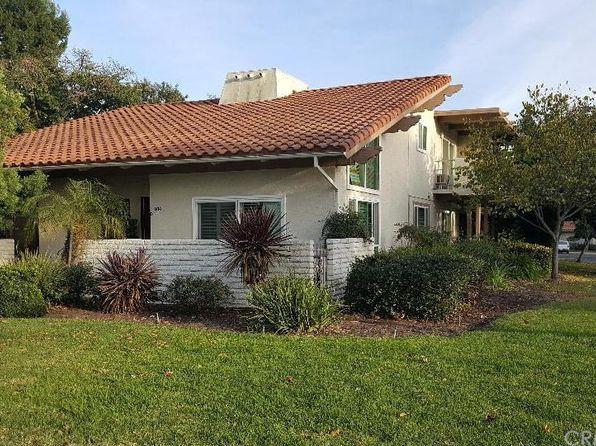 2 bed 2 bath Cooperative at 914 Avenida Majorca Laguna Woods, CA, 92637 is for sale at 299k - google static map
