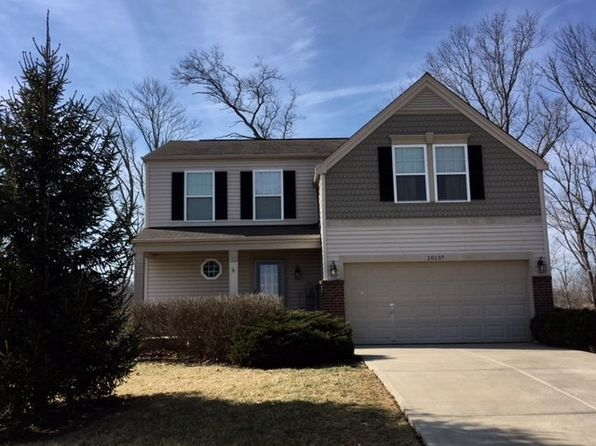 4 bed null bath Single Family at 10137 Meadow Glen Dr Independence, KY, 41051 is for sale at 230k - 1 of 28