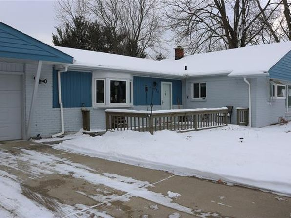 3 bed 2 bath Single Family at 4806 Sundale Dr Clarkston, MI, 48346 is for sale at 205k - 1 of 33