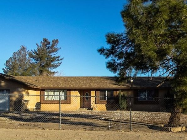 3 bed 2 bath Single Family at 14934 Orange St Hesperia, CA, 92345 is for sale at 210k - google static map