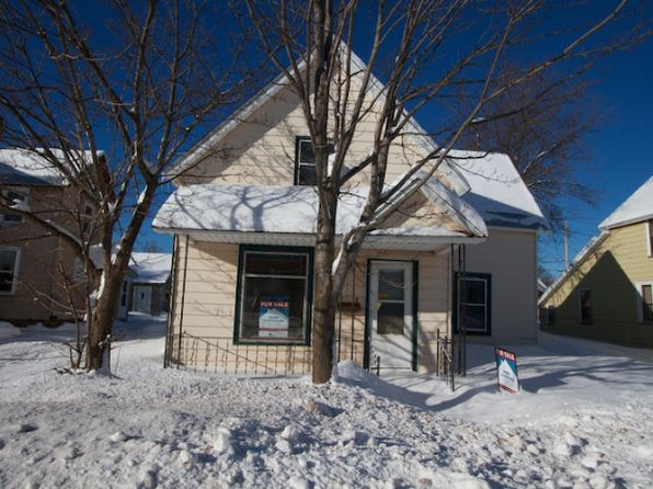 4 bed 1 bath Single Family at 435 Cherry St Negaunee, MI, 49866 is for sale at 20k - 1 of 21