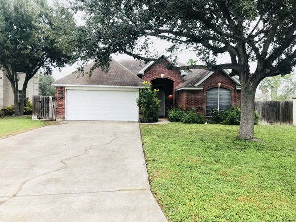 3 bed 2 bath Single Family at 2319 E 21st St Mission, TX, 78572 is for sale at 138k - 1 of 17