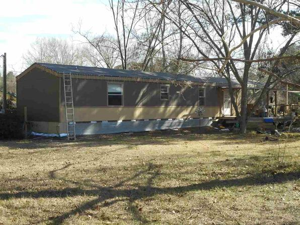 3 bed 2 bath Mobile / Manufactured at 7864 Holle Dr Ore City, TX, 75683 is for sale at 75k - 1 of 25