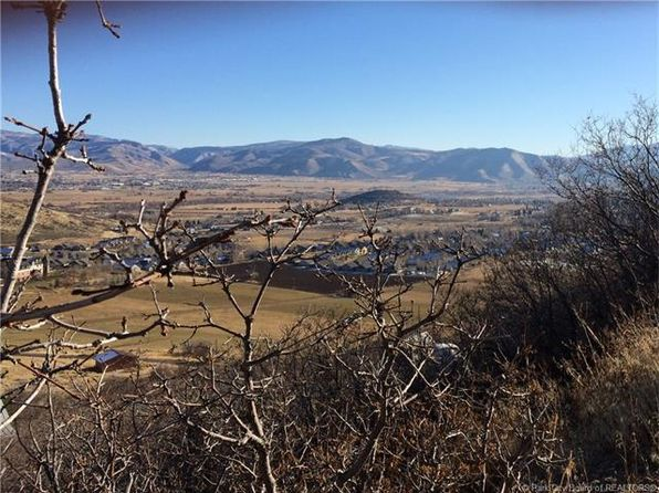 null bed null bath Vacant Land at 331 Bern Dr Midway, UT, 84049 is for sale at 199k - 1 of 5