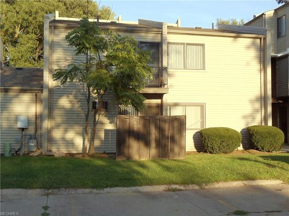 1 bed 1 bath Condo at 38425 N Ln C-209 Willoughby, OH, 44094 is for sale at 38k - 1 of 14