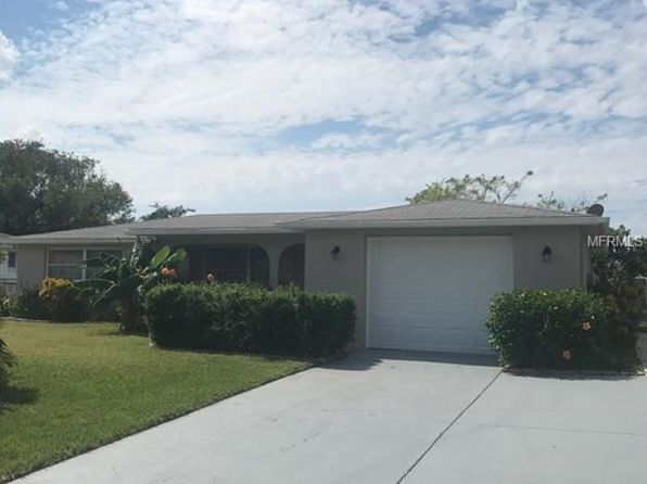 2 bed 2 bath Single Family at 3149 Blue Bird Dr Holiday, FL, 34690 is for sale at 150k - 1 of 8