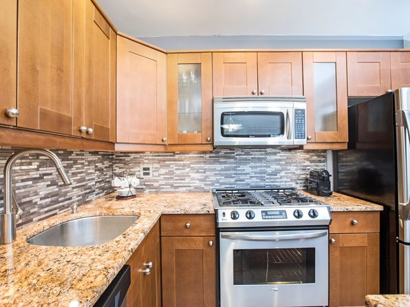 1 bed 1 bath Condo at 100 E Hartsdale Ave Hartsdale, NY, 10530 is for sale at 183k - 1 of 20