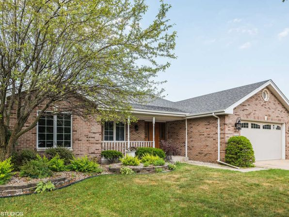 3 bed 2.5 bath Single Family at 18409 Holland Rd Lansing, IL, 60438 is for sale at 205k - 1 of 19