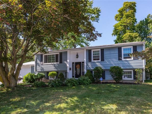 4 bed 2 bath Single Family at 85 Haley Rd Warwick, RI, 02889 is for sale at 289k - 1 of 40