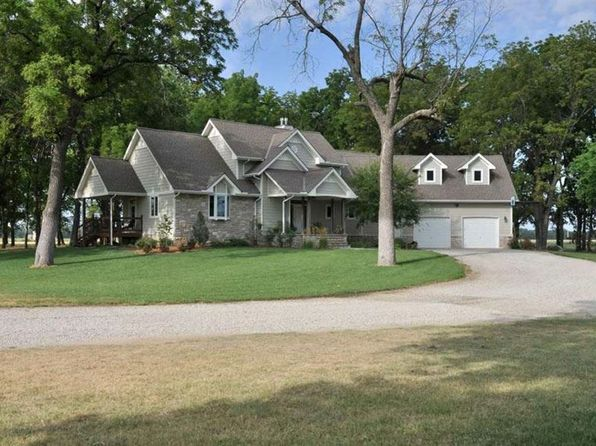 5 bed 4 bath Single Family at 1562 152nd Rd Oxford, KS, 67119 is for sale at 0 - 1 of 36
