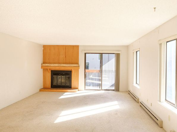 2 bed 2 bath Condo at 2824 HAGER LN GLENWOOD SPRINGS, CO, 81601 is for sale at 280k - 1 of 16