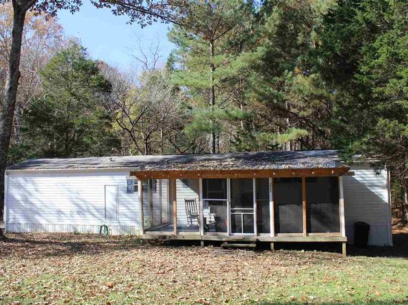 3 bed 1 bath Mobile / Manufactured at 225 Holly Tree Dr Murray, KY, 42071 is for sale at 66k - 1 of 24