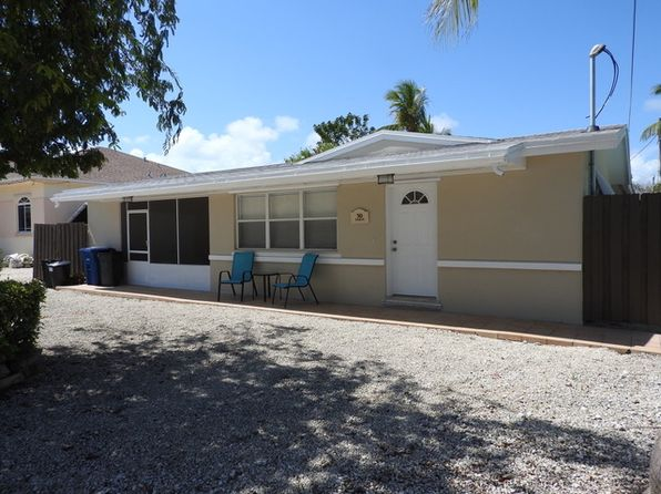3 bed 2 bath Single Family at 30 Bahama Ave Key Largo, FL, 33037 is for sale at 429k - 1 of 21
