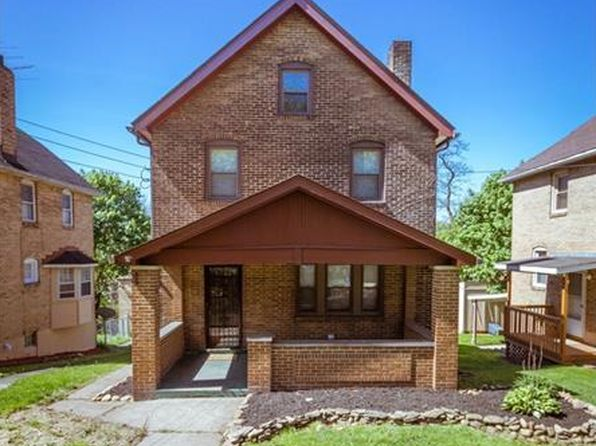 3 bed 1 bath Single Family at 816 Virginia Ave Midland, PA, 15059 is for sale at 70k - 1 of 20