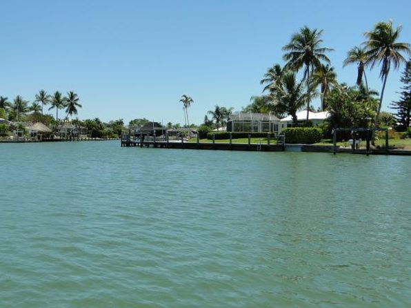 2 bed 1 bath Single Family at 761 Rose Ct Marco Island, FL, 34145 is for sale at 425k - google static map