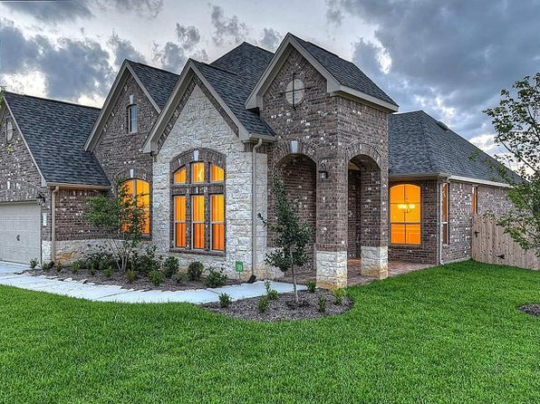 4 bed 3 bath Single Family at 5906 Copper Lily Ln Spring, TX, 77389 is for sale at 315k - 1 of 32